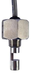 Ultrasonic Liquid Level Sensor
