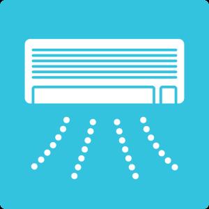 Air Conditioner Logo