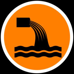 effluent icon