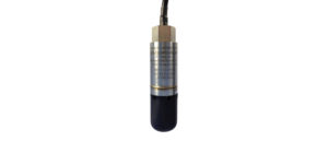 submersiable pressure switch
