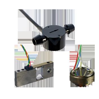 Group Sensor