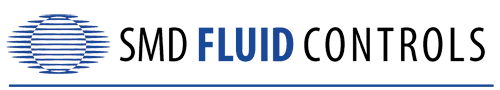 SMD Fluid Controls