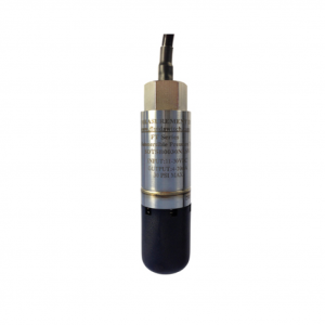 Downhole Submersible Level Sensors