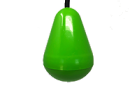 sump-pump-float-switch-fn20-e